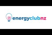 energyclubnz