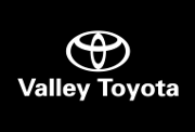 Valley Toyota